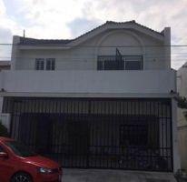 Foto de casa en renta en, palo blanco, san pedro garza garcía, nuevo león, 2110863 no 01