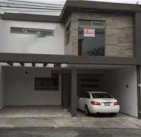 Foto de casa en venta en, palo blanco, san pedro garza garcía, nuevo león, 2160688 no 01
