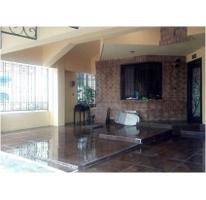 Foto de casa en venta en  , palo blanco, san pedro garza garcía, nuevo león, 2312676 No. 01