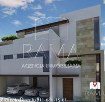 Foto de casa en venta en, palo blanco, san pedro garza garcía, nuevo león, 2393444 no 01