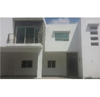 Foto de casa en renta en, palo blanco, san pedro garza garcía, nuevo león, 2396424 no 01