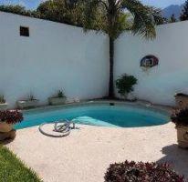 Foto de casa en renta en, palo blanco, san pedro garza garcía, nuevo león, 2454166 no 01
