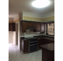 Foto de casa en renta en  , palo blanco, san pedro garza garcía, nuevo león, 2530049 No. 01