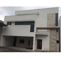 Foto de casa en venta en  , palo blanco, san pedro garza garcía, nuevo león, 2594900 No. 01