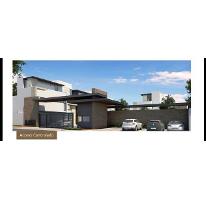 Foto de casa en venta en  , palo blanco, san pedro garza garcía, nuevo león, 2604186 No. 01