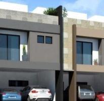 Foto de casa en venta en  , palo blanco, san pedro garza garcía, nuevo león, 2608175 No. 01