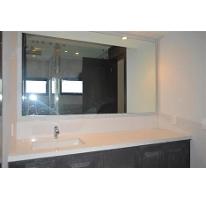 Foto de casa en venta en  , palo blanco, san pedro garza garcía, nuevo león, 2610489 No. 01