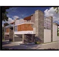 Foto de casa en venta en  , palo blanco, san pedro garza garcía, nuevo león, 2612848 No. 01