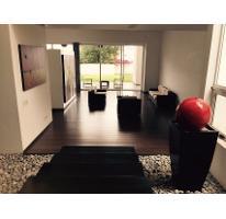 Foto de casa en venta en  , palo blanco, san pedro garza garcía, nuevo león, 2622936 No. 01