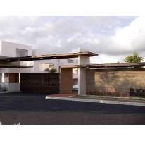 Foto de casa en venta en  , palo blanco, san pedro garza garcía, nuevo león, 2633421 No. 01