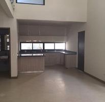 Foto de casa en renta en  , palo blanco, san pedro garza garcía, nuevo león, 2639738 No. 01