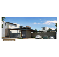 Foto de casa en venta en  , palo blanco, san pedro garza garcía, nuevo león, 2642702 No. 01
