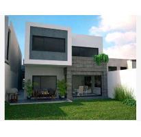 Foto de casa en venta en  , palo blanco, san pedro garza garcía, nuevo león, 2699775 No. 01