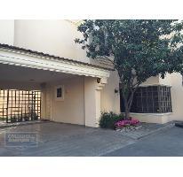 Foto de casa en venta en  , palo blanco, san pedro garza garcía, nuevo león, 2731149 No. 01