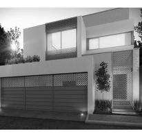Foto de casa en venta en  , palo blanco, san pedro garza garcía, nuevo león, 2762711 No. 01