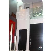 Foto de casa en venta en  , palo blanco, san pedro garza garcía, nuevo león, 2871662 No. 01