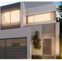 Foto de casa en venta en  , palo blanco, san pedro garza garcía, nuevo león, 2903821 No. 01