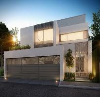 Foto de casa en venta en  , palo blanco, san pedro garza garcía, nuevo león, 2934673 No. 01
