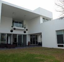 Foto de casa en venta en  , palo blanco, san pedro garza garcía, nuevo león, 2960133 No. 01