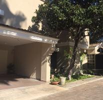 Foto de casa en venta en  , palo blanco, san pedro garza garcía, nuevo león, 2961044 No. 01