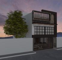Foto de casa en venta en  , palo blanco, san pedro garza garcía, nuevo león, 3471941 No. 01