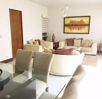 Foto de casa en venta en  , palo blanco, san pedro garza garcía, nuevo león, 3583462 No. 03