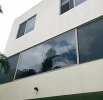Foto de casa en venta en  , palo blanco, san pedro garza garcía, nuevo león, 3583462 No. 21