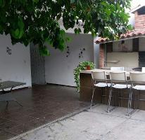Foto de casa en venta en  , palo blanco, san pedro garza garcía, nuevo león, 3637286 No. 01