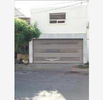 Foto de casa en venta en  , palo blanco, san pedro garza garcía, nuevo león, 3748463 No. 01
