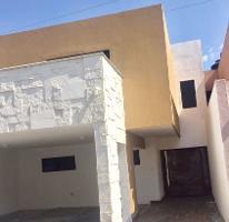 Foto de casa en venta en  , palo blanco, san pedro garza garcía, nuevo león, 3807302 No. 01