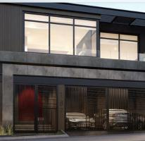 Foto de casa en venta en  , palo blanco, san pedro garza garcía, nuevo león, 3841001 No. 01