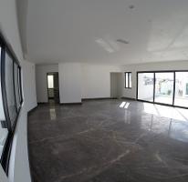 Foto de casa en venta en  , palo blanco, san pedro garza garcía, nuevo león, 3889560 No. 01