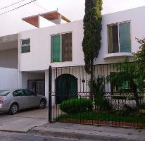 Foto de casa en venta en  , palo blanco, san pedro garza garcía, nuevo león, 3959949 No. 01