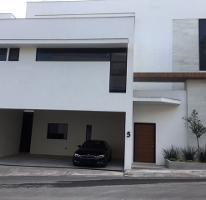 Foto de casa en venta en  , palo blanco, san pedro garza garcía, nuevo león, 4253266 No. 01