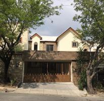 Foto de casa en venta en  , palo blanco, san pedro garza garcía, nuevo león, 4465583 No. 01