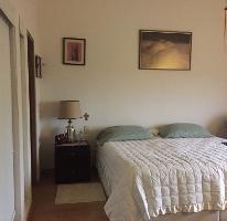 Foto de casa en renta en  , palo blanco, san pedro garza garcía, nuevo león, 0 No. 09