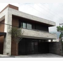 Foto de casa en venta en  , palo blanco, san pedro garza garcía, nuevo león, 4599634 No. 01