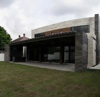Foto de casa en venta en  , palo blanco, san pedro garza garcía, nuevo león, 4660646 No. 01