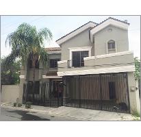 Foto de casa en venta en, dzitya, mérida, yucatán, 949043 no 01