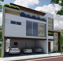Foto de casa en venta en  , palo blanco sector el edén, san pedro garza garcía, nuevo león, 2607787 No. 01
