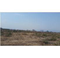 Foto de terreno comercial en venta en  , palo dulce, el salto, jalisco, 2337534 No. 01