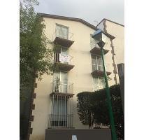 Foto de departamento en renta en  , palo solo, huixquilucan, méxico, 2468224 No. 01