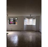 Foto de departamento en renta en  , palo solo, huixquilucan, méxico, 2617269 No. 01
