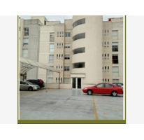 Foto de departamento en venta en  , palo solo, huixquilucan, méxico, 2851222 No. 01