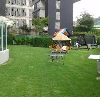 Foto de departamento en renta en  , palo solo, huixquilucan, méxico, 3391310 No. 01