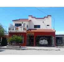 Foto de casa en venta en  , palo verde, hermosillo, sonora, 2733190 No. 01