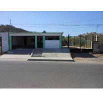 Foto de casa en venta en  , palo verde, hermosillo, sonora, 2835288 No. 01