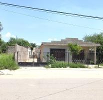 Foto de casa en venta en  , palo verde, hermosillo, sonora, 3616296 No. 01