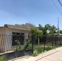 Foto de casa en venta en  , palo verde, hermosillo, sonora, 3737838 No. 01