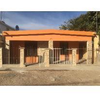 Foto de casa en venta en  , palo verde sur, hermosillo, sonora, 0 No. 01